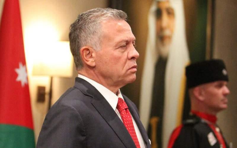صدور دستور برای نوسازی نظام سیاسی اردن