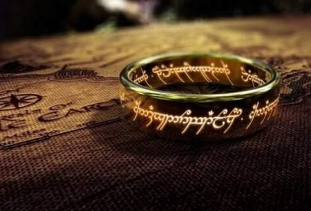 «ارباب حلقهها» انیمیشن میشود