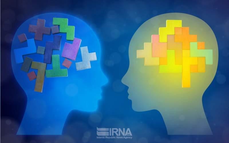 تشدید اضطراب اجتماعی ارمغان شیوع کرونا