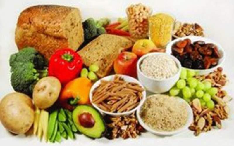 اگر انرژی ندارید این هفت خوراکی را امتحان کنید