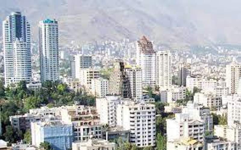قیمت اجاره و فروش مسکن در مناطق کرج