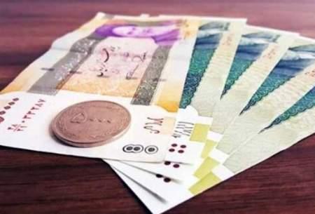 امکان افزایش یارانه نقدی وجود دارد؟