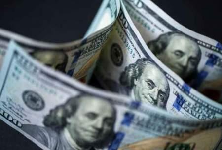 کوبا، سپردههای دلاری بانکها را تعلیق کرد