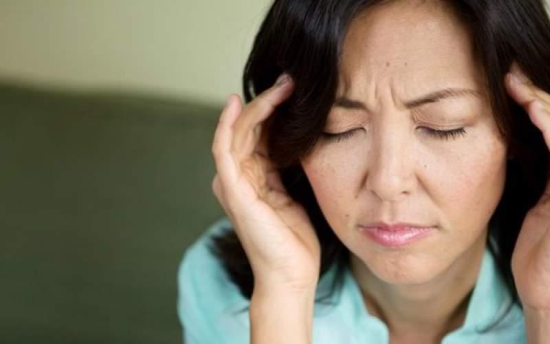 سردرد و گلودردشایعترین علائم این روزهای کرونا