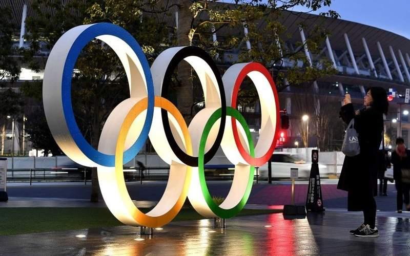 تعداد سهمیههای ایران در المپیک به ۶۳ رسید