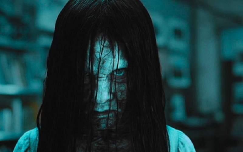 چرا به دیدن فیلمهای ترسناک علاقه داریم؟