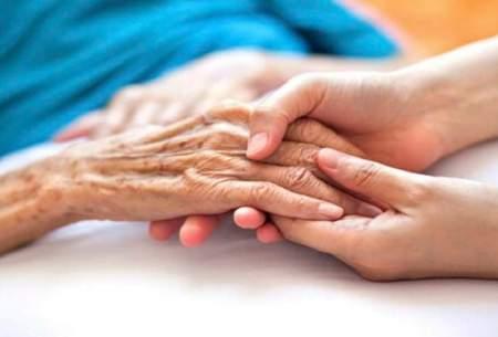 نبود برنامهای هدفمند برای سالمندان ایرانی