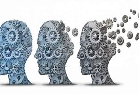 آلزایمر و راههای درمان آن را بشناسید