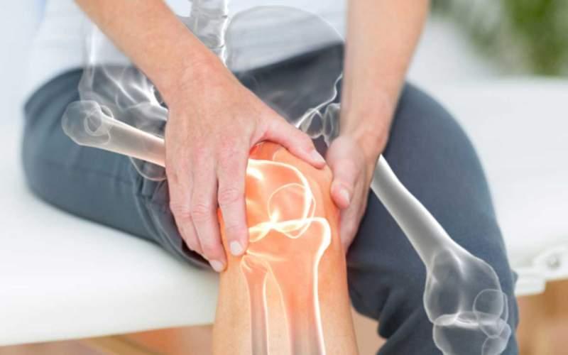 پوکی استخوان در سنین پایین را جدی بگیرید