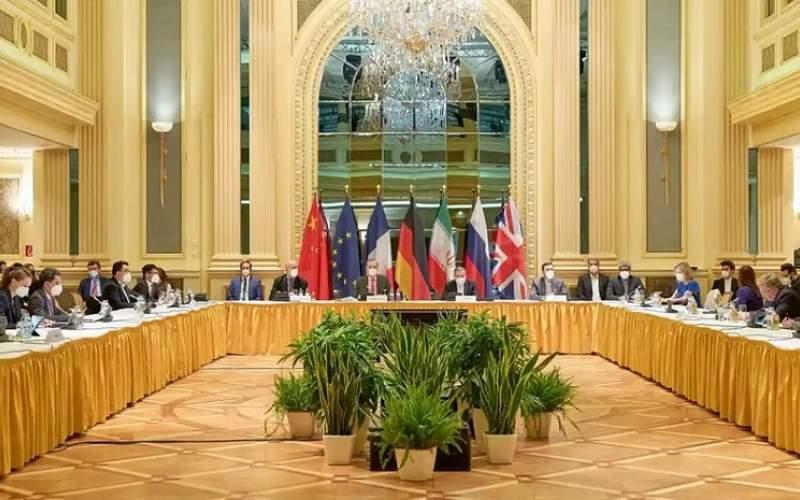 شطرنج سیاسی تهران و واشنگتن در  در وین