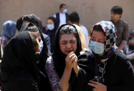 کشتار هزارههای افغانستان در مکانهای عمومی