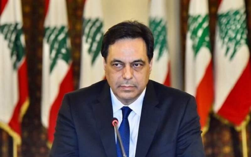 حسان دیاب: فساد شکستم داد