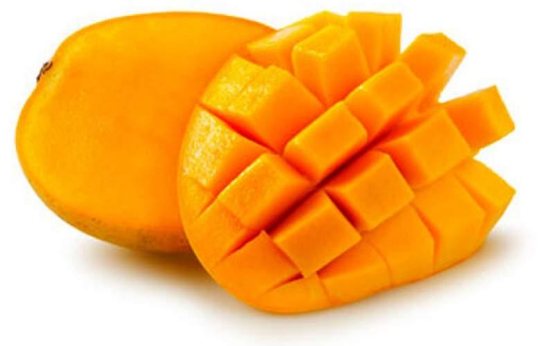 این میوه پرخاصیت شما را خوش اندام نگه میدارد