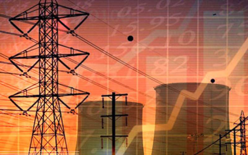 چالش خاموشی با رایگان شدن برق برخی مراکز