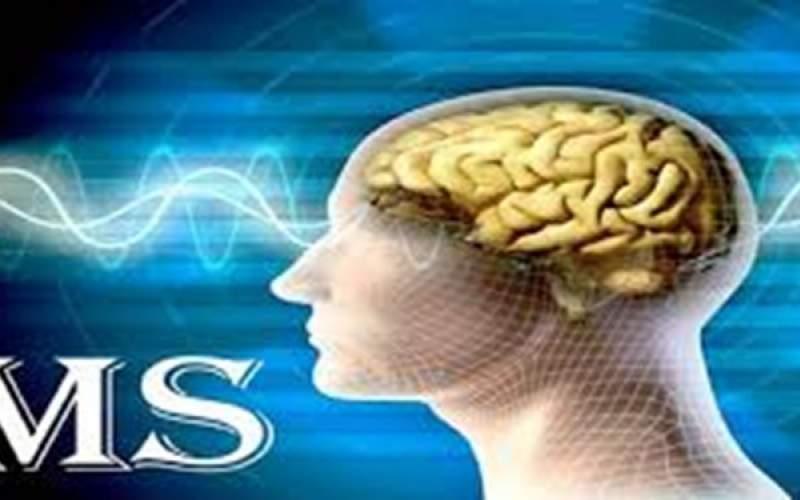 نشانههای بیماری «ام اس» چیست؟