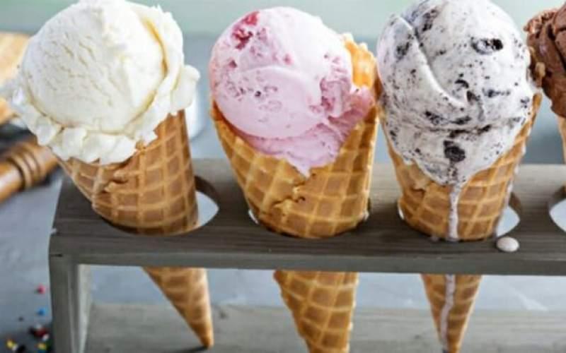 درباره فواید بستنی برای سلامتی چه می دانید؟