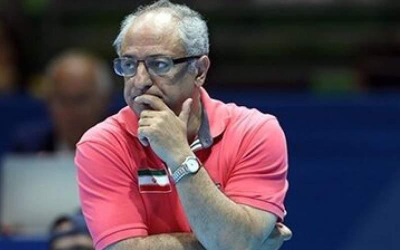 کاروان ایران با ۵۹ ورزشکار در پارالمپیک توکیو