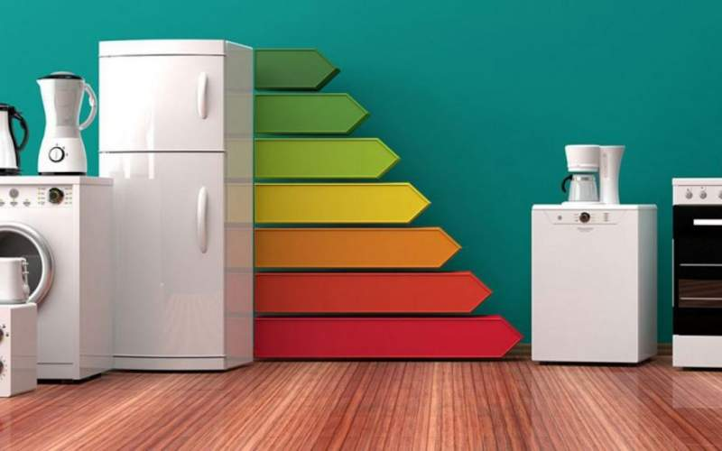 پرمصرفترین وسایل برق خانگی را بشناسید