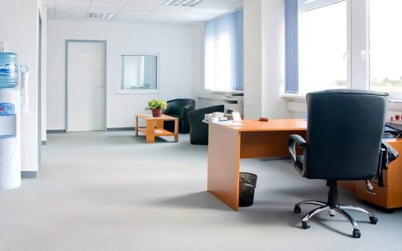 چگونه عملکرد بهتری در محل کار داشته باشیم؟