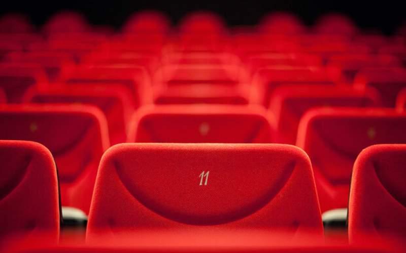 سینماها تعطیل خواهند شد؟