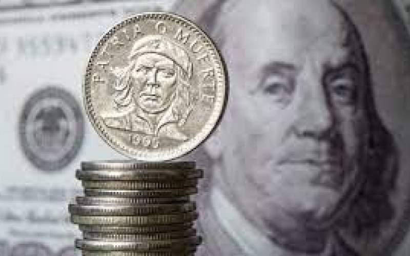 احتمال استفاده از بیتکوین به جای دلار در کوبا