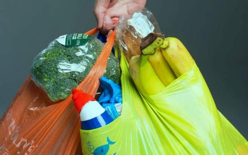 افزایش ۳۰ درصدی قیمت نایلون و پلاستیک