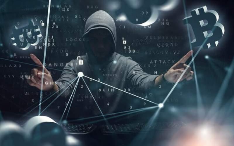 هکرها به جای بیتکوین سراغیک رمزارزدیگر رفتند
