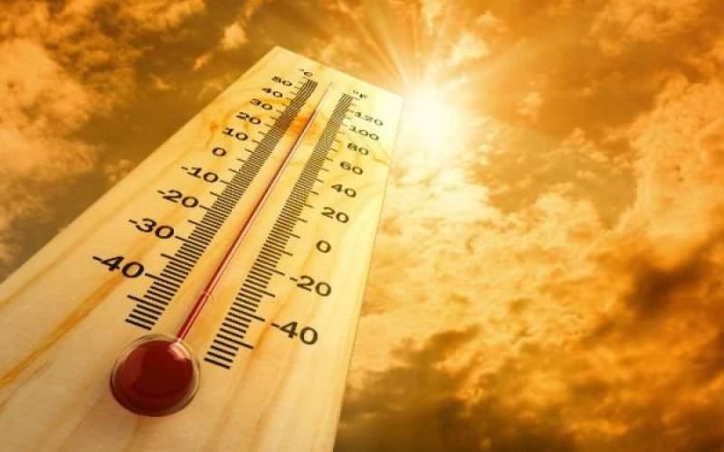 هوای گرم چه اثری بر بدن انسان میگذارد؟