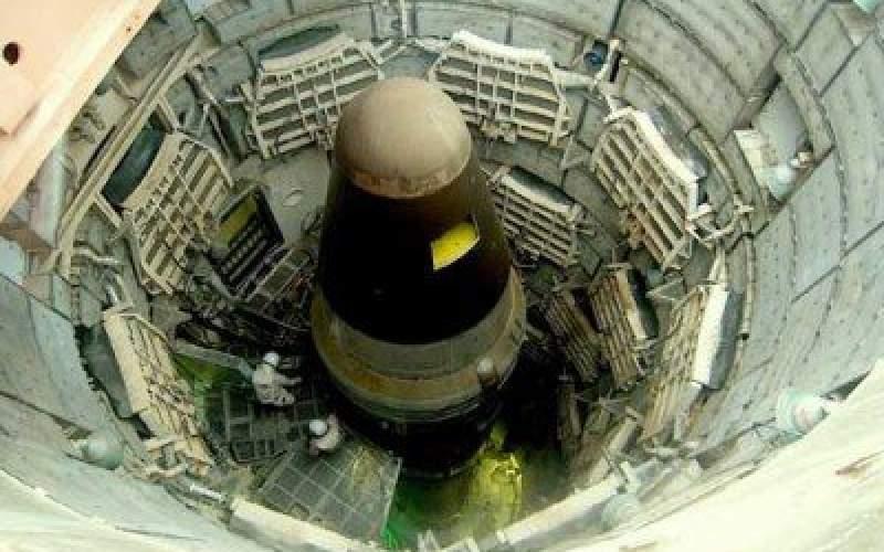 رشد کلاهکهای هستهای عملیاتی در جهان