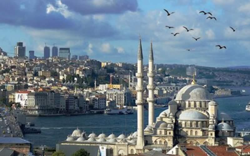 ایرانیها، بزرگترین خریدار مسکن در ترکیه؟