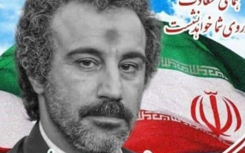 محسن تنابنده هم نامزد انتخاباتی شد!/عکس