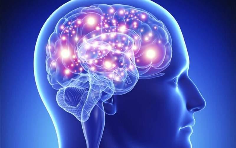 تشخیص زودهنگام آلزایمر با کمک یک روش جدید