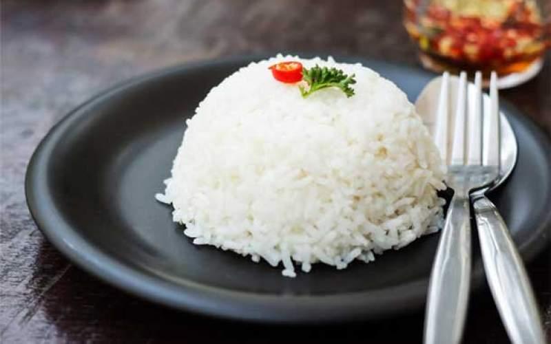چگونه میزان آرسنیک برنج را کاهش دهیم؟