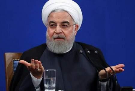 ساخت مسکن در دولت روحانی نصف شد
