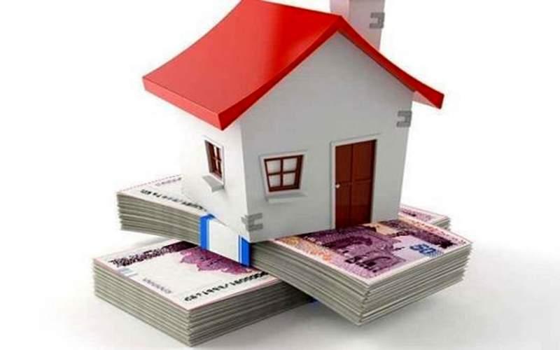 یک متر خانه در پایتخت به قیمت دو سال حقوق!