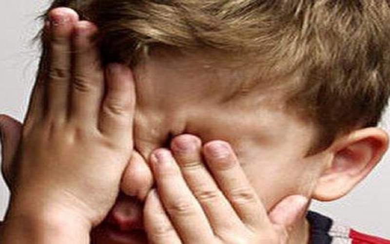 مالش چشم، عامل اصلی ایجاد قوز قرنیه است