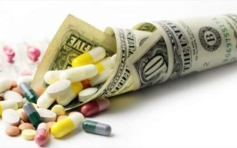ارز دارو تک نرخی و قیمتگذاریها بهروز شود