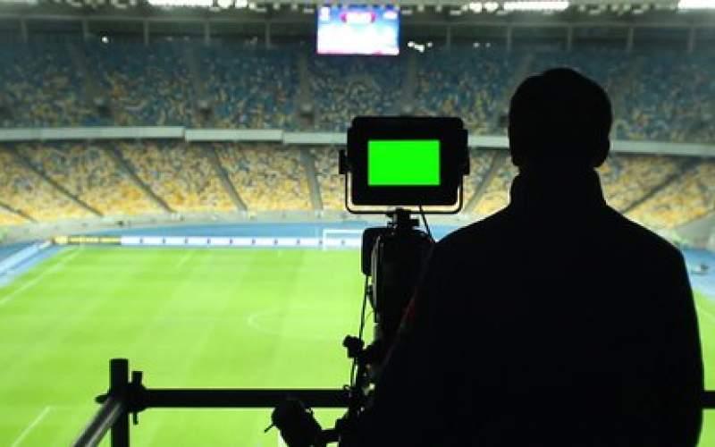 درآمد گزارشگرهای ورزشی دنیا چقدر است؟