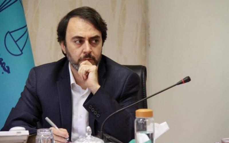 مشکل بوی بد جنوب تهران و راهکارهای رفع آن