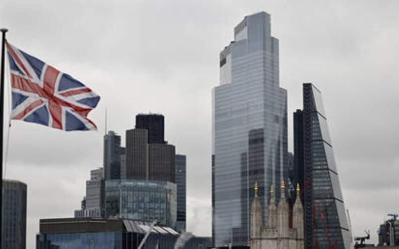 نرخ بیکاری انگلیس به ۴.۷ درصد رسید