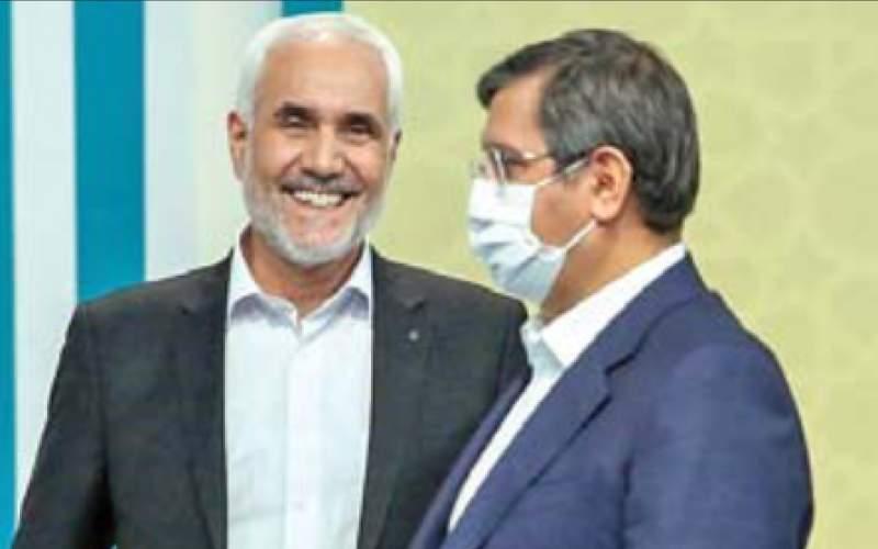 دو دستنویس از همتی و مهرعلیزاده سوژه شد
