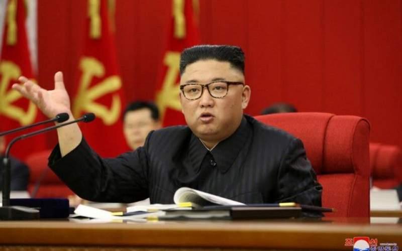 اوضاع در کره شمالی وخیم است