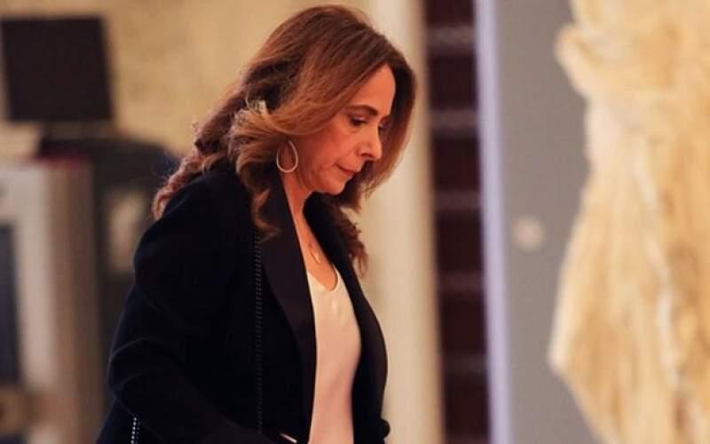 هشدار  نسبت به  فروپاشی گسترده لبنان