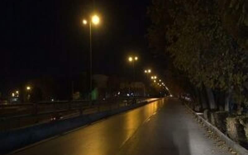 لغو ممنوعیت تردد شبانه در ۲۷ و ۲۸ خردادماه