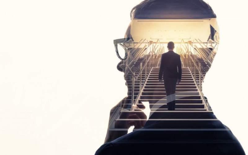 خودآگاهی؛عامل مهمی برای نجات نسلهای آینده