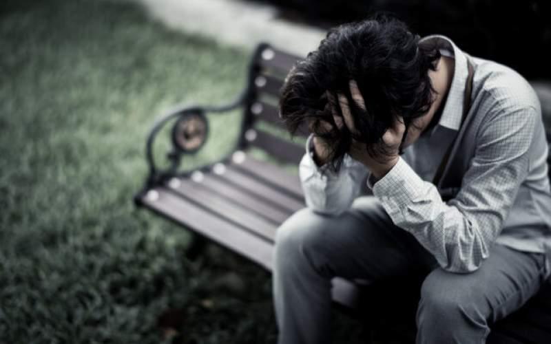اضطراب در ایرانیان چگونه نمایان می شود؟