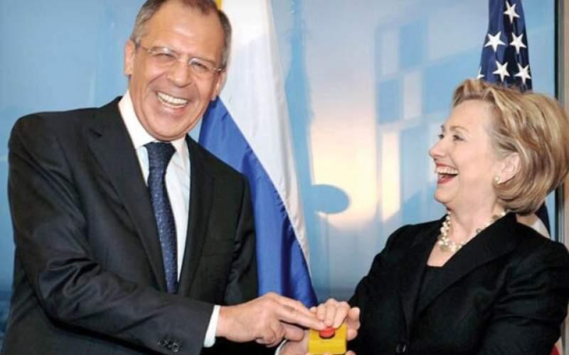 عجیبترین هدایا در دنیای دیپلماسی!