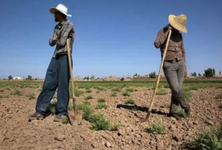 کارگران هر روز فقیرتر از قبل