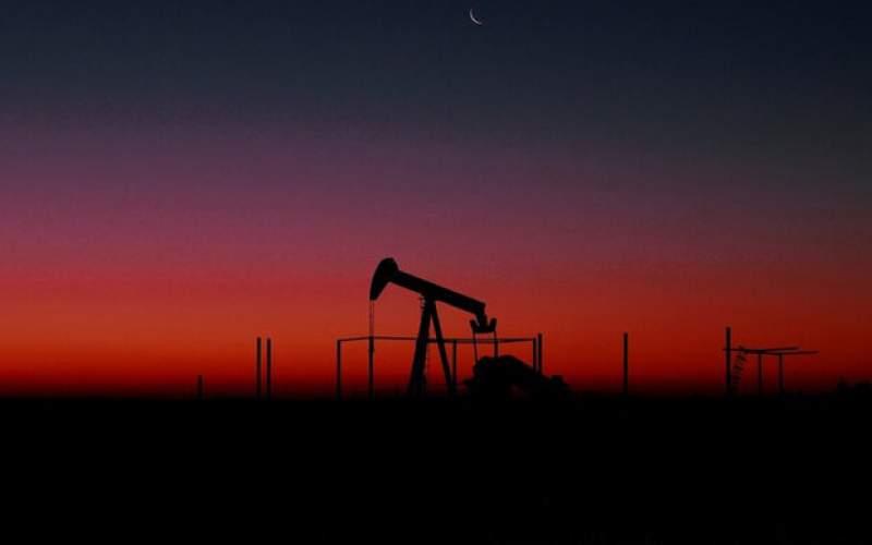 قیمت نفت خام باز هم سقوط کرد