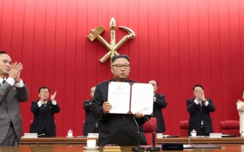 پیونگ یانگ هم آماده گفتگو و هم تقابل با آمریکا